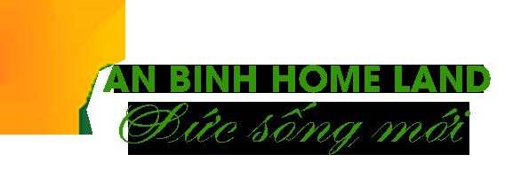 ® Chung cư An Bình HomeLand